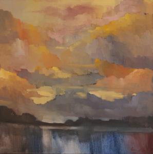 Heaven by Erin Lee Gafill